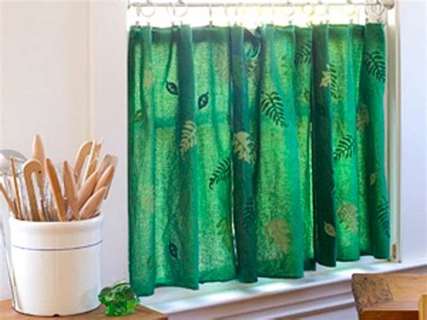 target cafe curtains curtain target drapes kitchen curtains target cafe
