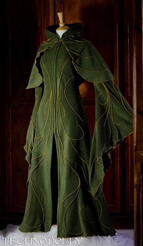 Dress Giardino Grdn 433 433 best costume inspiration images on costume ideas fashion plates and carnivals