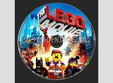 DVD Covers & Labels by Customaniacs - View Single Post ... Lego Movie 2014 Dvd