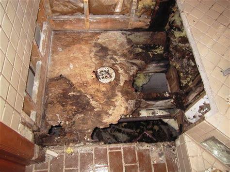 Fall In Shower Floor by A Tile Shower Wrong Emmet Kitchen Bath