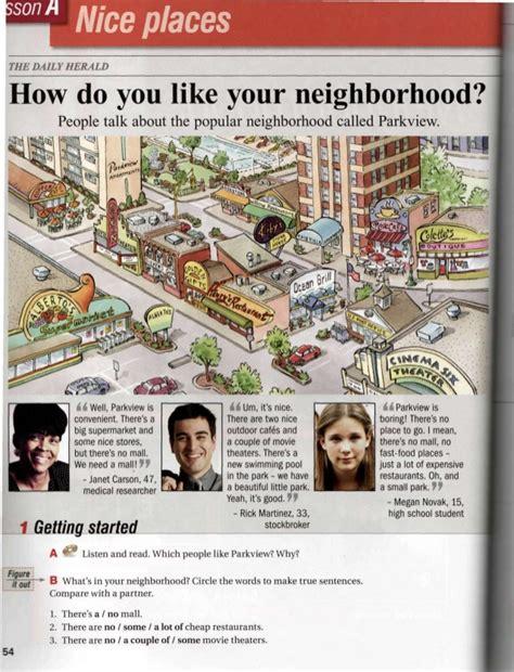 libro what do you do student book touchstone 1