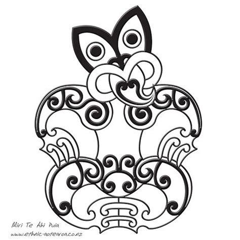 maori tiki tattoo designs 321 best polynesian maori images on