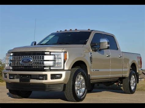 ford f brand new | 2018/2019 ford reviews