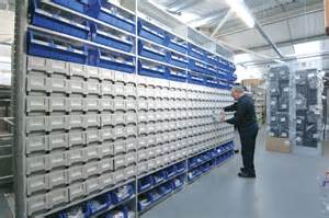 Metal Shelving Parts by Small Parts Storage Products Hacked By Suliman Hacker