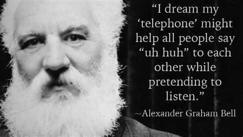 alexander graham bell short biography in hindi alexander graham bell quotes image quotes at hippoquotes com