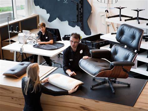 Charles Eames Office Chair Design Ideas Vitra Eames Lounge Chair