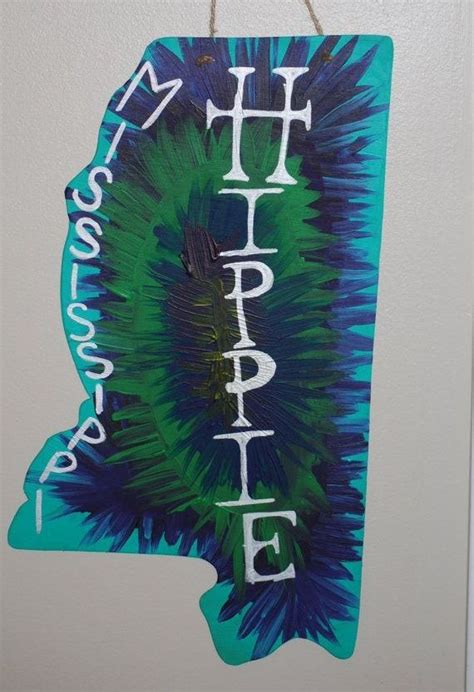 tie dye door 1000 images about mississippi ideas on