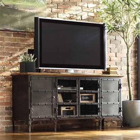 Home Decorators Tv Stand Ambrose Tv Stand Potato