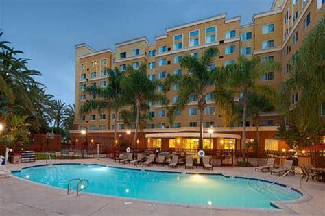 Garden Grove Ca Residence Inn Residence Inn Garden Grove Anaheim Ca United States