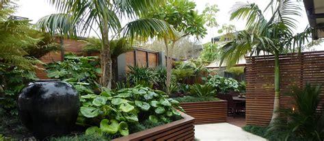 Garden Accessories Auckland Lovable Residential Gardens Landscape Design Residential