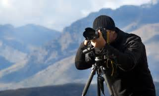 Commercial Photographer 10 Signs You Are Ready To Become A Professional Photographer