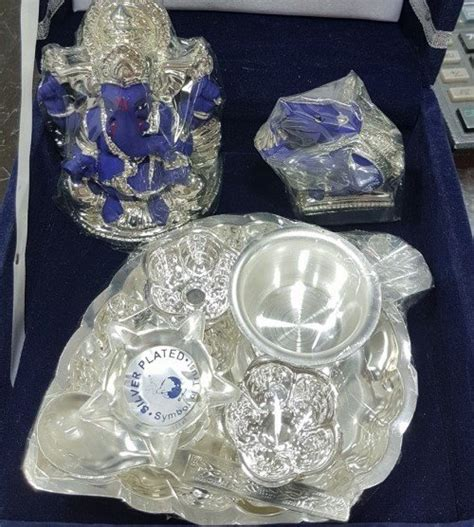 Wedding Gift Quora by What Are Some Easy Wedding Gift Ideas Quora