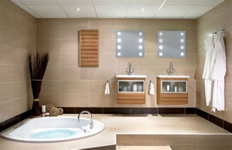 spa bathroom design ideas simple spa bathroom decor ideas 86 within decorating home