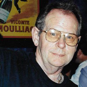 aldrich obituary sugar hill new hshire