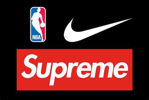 supreme  nike nba jerseys collection sneaker bar detroit