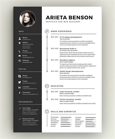 Key Resume Buzzwords Resume Keywords List Marketing Bestsellerbookdb Study Sle For Marketing Writing An