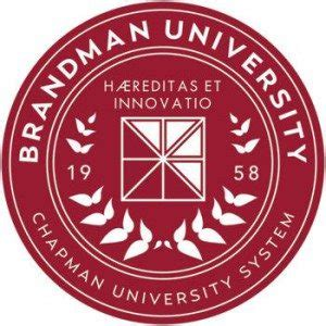 Brandman Mba by 20 Best Masters In Marketing Degree Programs Best
