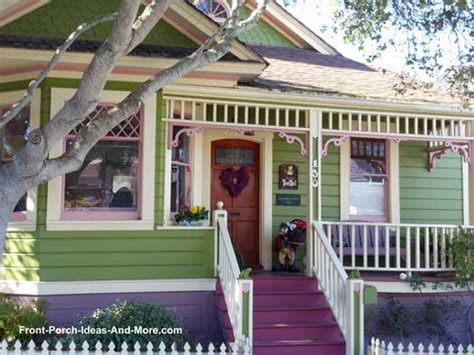 home design story romantic swing small porch designs can have massive appeal