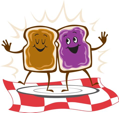 peanut butter and jam a story of friendship books peanut butter and jelly a haiku albert moyer jr