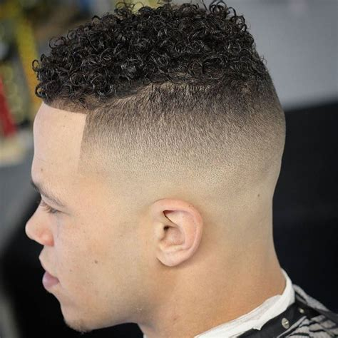 nice fades haircuts for boys google nice fade clean cut pinterest nice hairstyles and