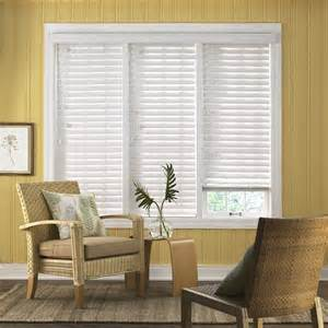 blinds west coast shutters and shades outlet inc - Paint Faux Wood Blinds