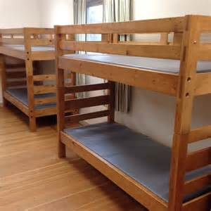 wooden bunk beds metal bunk beds cing bunk beds