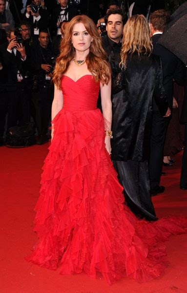 And Isla Fisher Oscar Twinkies by 11 Best Images About Isla Fisher Dress On