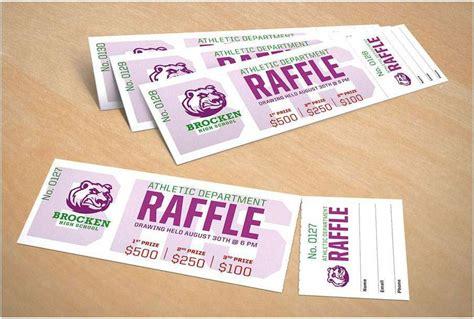 printable tickets at staples amazon com avery blank printable tickets tear away