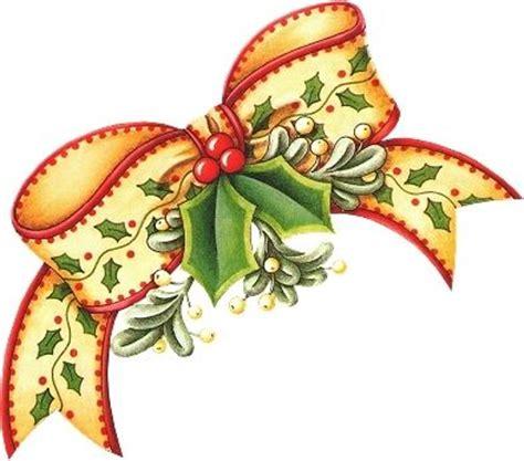 christian christmas art ideas 22 mejores im 225 genes de iris navidad clipart en etiquetas para imprimir navidad