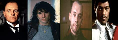1993 best actor best actor best actor 1993 results