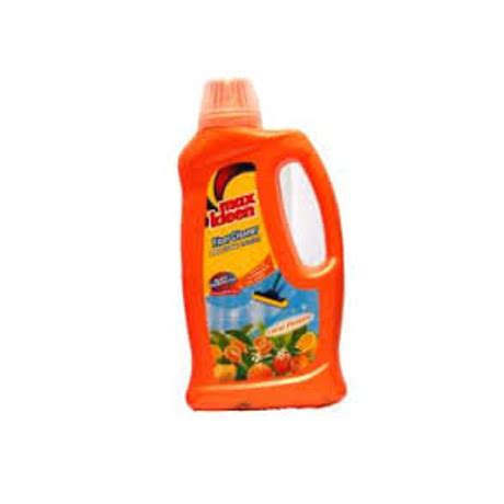 Floor Cleaner Pembersih Lantai Anti Bacterial Cair maxkleen anti bacterial floor cleaner reviews