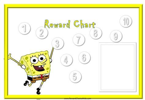 printable chore chart kids weekly reward chart diy routine