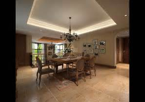 Dining Room Ceiling Lamps by Dining Room Ceiling Lights Dining Room Ceiling Lights