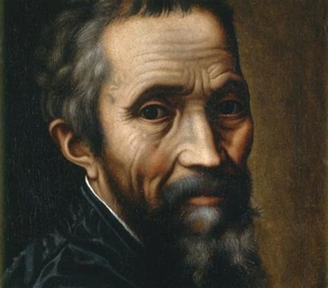 biography of michelangelo massacres at chios greek families awaiting death or