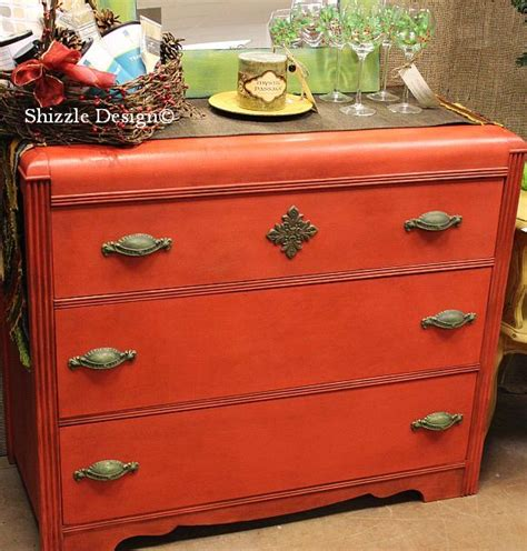 1000 ideas about painted dressers on