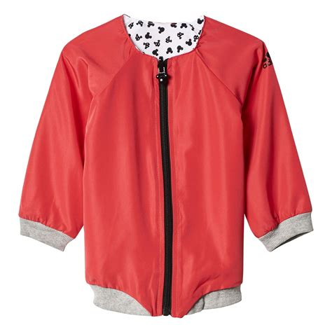 Mickey Pink Set adidas disney the mickey mouse jogger set pink white