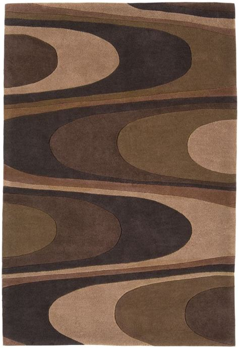 tappeti moderni bergamo storico negozio di tappeti a trasloca in nuova location