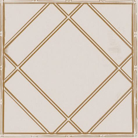 Home Depot Suspended Ceiling Tiles by Shanko 2 Ft X 2 Ft Lay In Suspended Grid Tin Ceiling