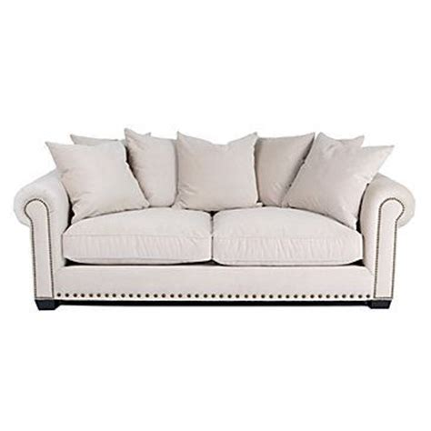 z gallerie linden sofa 17 best ideas about sofa furniture on pinterest diy sofa