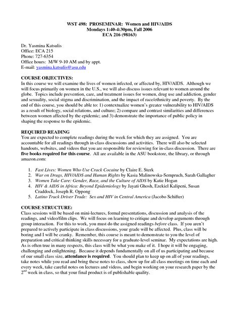 example of a good thesis paper example of essay about national