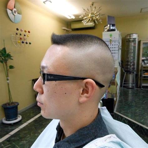 high and tight women haircut flattop haircut high and tight not sure why the front