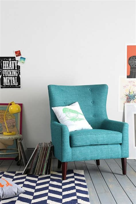 chair for room frankie arm chair outfitters armchairs and