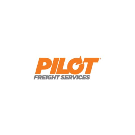 chicago trucking company delivery of freight