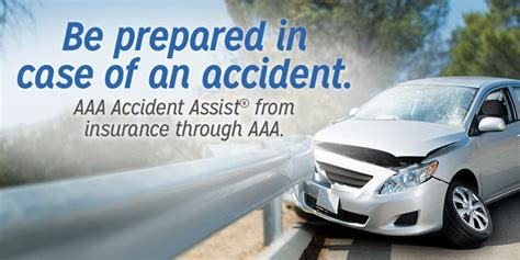 Automobile Club Inter Insurance 1 by Aaa Insurance Claim Services Assist