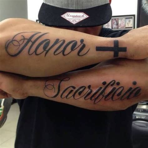 tattoo arm font 1000 images about scripture tattoos on pinterest