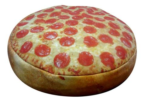 pizza bed 55 best images about pillow talk on pinterest