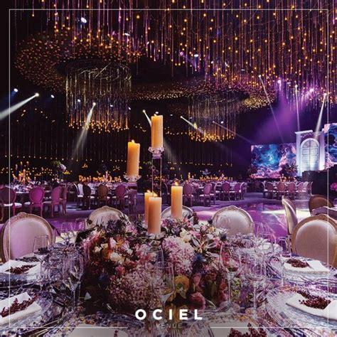 indoor wedding venues  lebanon arabia weddings