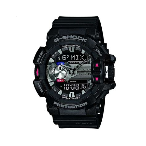G Shock Gba 400 D 5 casio g shock gba 400 1aer