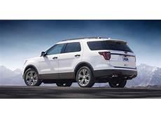 Edmunds Car Ratings Vehicles
