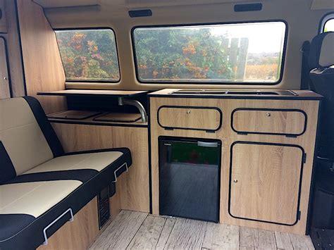 volkswagen westfalia cer interior 100 volkswagen westfalia cer interior flip seat